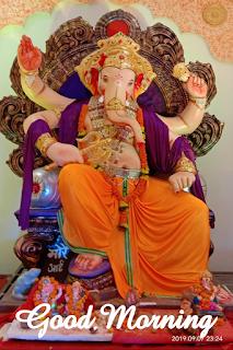 Ganesha Hd Images Download