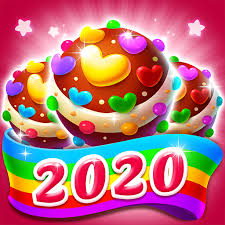 Candy 2020 Apk download
