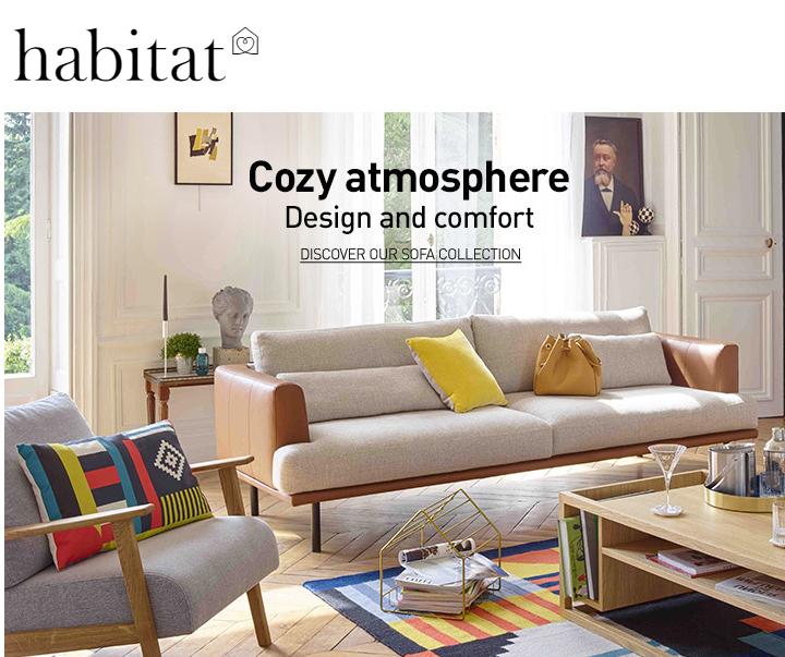habitat on line shop for italy home shaped. Black Bedroom Furniture Sets. Home Design Ideas