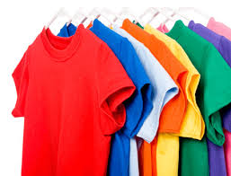 roupas na moda aqui