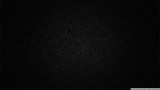 4K-Best-Black-Wallpaper