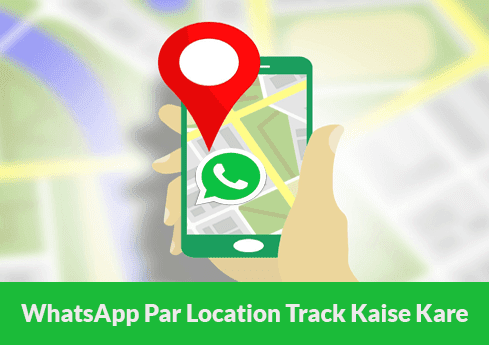 whatsapp-live-location-share