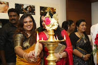 Bharathi Rajaa International Insute of Cinema Briic Inauguration Stills  0031.jpg