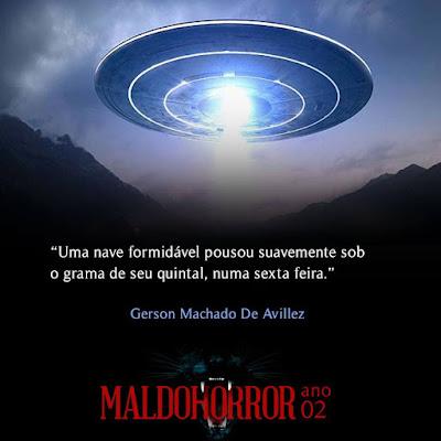 http://maldohorror.com.br/gerson-machado-de-avillez/filhos-do-destino/