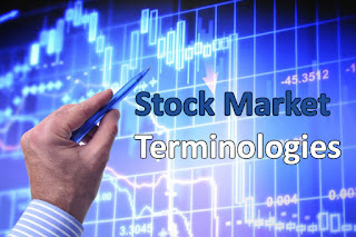 Free stock tips, free stock advisory, share market tips, stock market tips