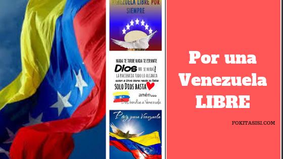 (Imagen) El Caso Venezuela involucra detencion arbitraria y presos politicos en complicidad con el SEBIN y la FANB que atentan contra el derecho a la libertad de expresion
