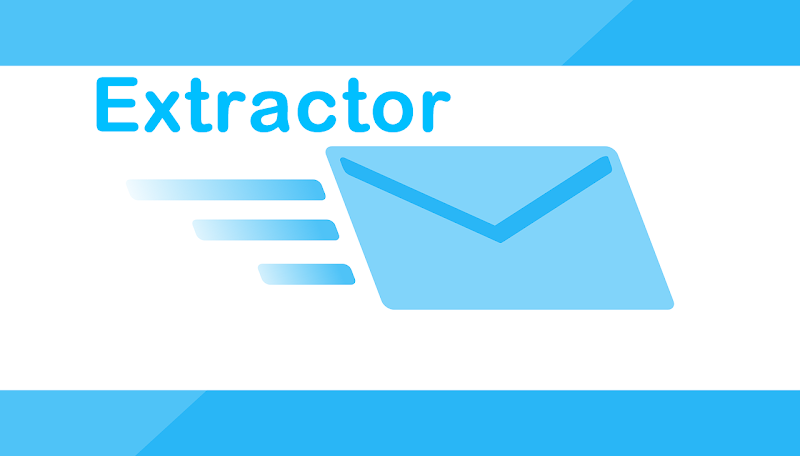 Email Extractor 5 Download Grátis