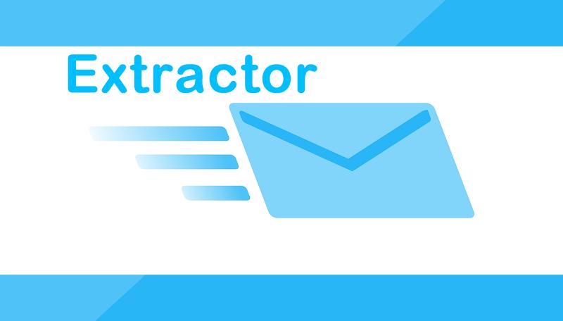 Social Email Extractor Pro v3.9 Download Grátis