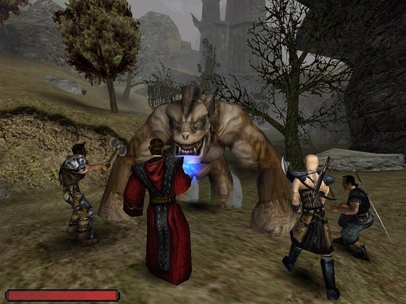 gothic-complete-pc-collection-pc-screenshot-4