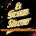 El Gran Show HD Programa 08-10-16