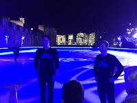 Disney On Ice stars