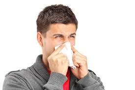 Phòng ngừa chứng bệnh viêm mũi dị ứng