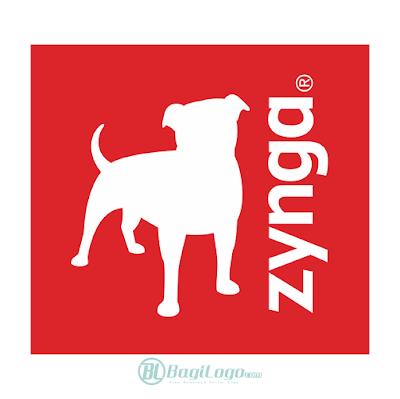 Zynga Logo Vector