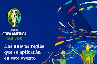 arbitros-futbol-copa-america1