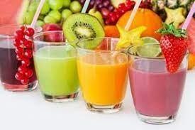 Le jus de fruits, un univers de saveurs : Boisson, bio, jus, local, naturel, Mangue, Bouye, bissap, gingembre, made, ditakh, goyave, tamarin, rafraichissement, bienfaits, fruit, recette, cocktail, LEUKSENEGAL, Dakar, Sénégal, Afrique