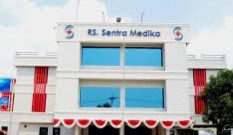 Jadwal Dokter RS Sentra Medika Cikarang Bekasi Terbaru