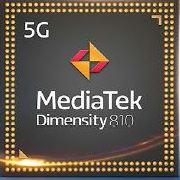 mediatek-dimensity-810-5g-processor
