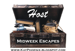 Midweek Escapes