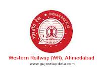 RRB Ahmedabad CEN – 03/2018 (Junior Engineers & DMS Posts) | Corrigendum / Amendments & Cut-off marks