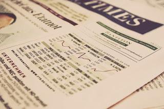 Online earning money in the UK