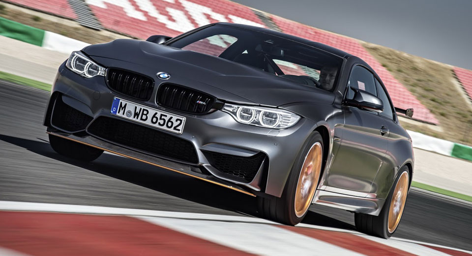 bmw m4 gts 39 s water injection system to feature in more cars from 2019. Black Bedroom Furniture Sets. Home Design Ideas