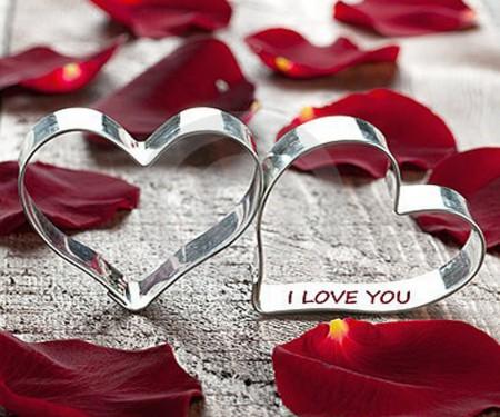 WALLPAPERS: i love u   i love you   i love u wallpapers   i love u pics   i love u pictures   i ...