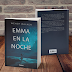 Reseña: Emma en la noche - Wendy Walker
