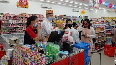 Alfamidi Siapkan Beragam Promo di Hari Pelanggan Nasional, Catat Produk-Produknya