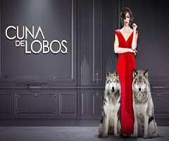 Ver telenovela cuna de lobos capítulo 2 completo online