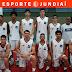 Joguinhos: Basquete masculino de Jundiaí perde semifinal na prorrogação