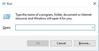 Cegah Akses Ke Drive Di Komputer Saya Di Windows / Prevent Access To Drives In My Computer Windows