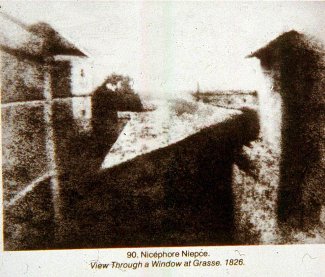 first-photograph.jpg