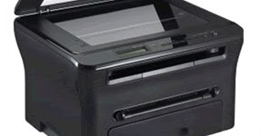installazione stampante samsung scx 4300