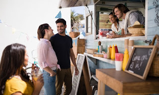 Tips for Operating a Successful Food Truck