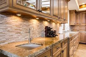 Tips For Revamping Your Kitchen For Happier Cooking
