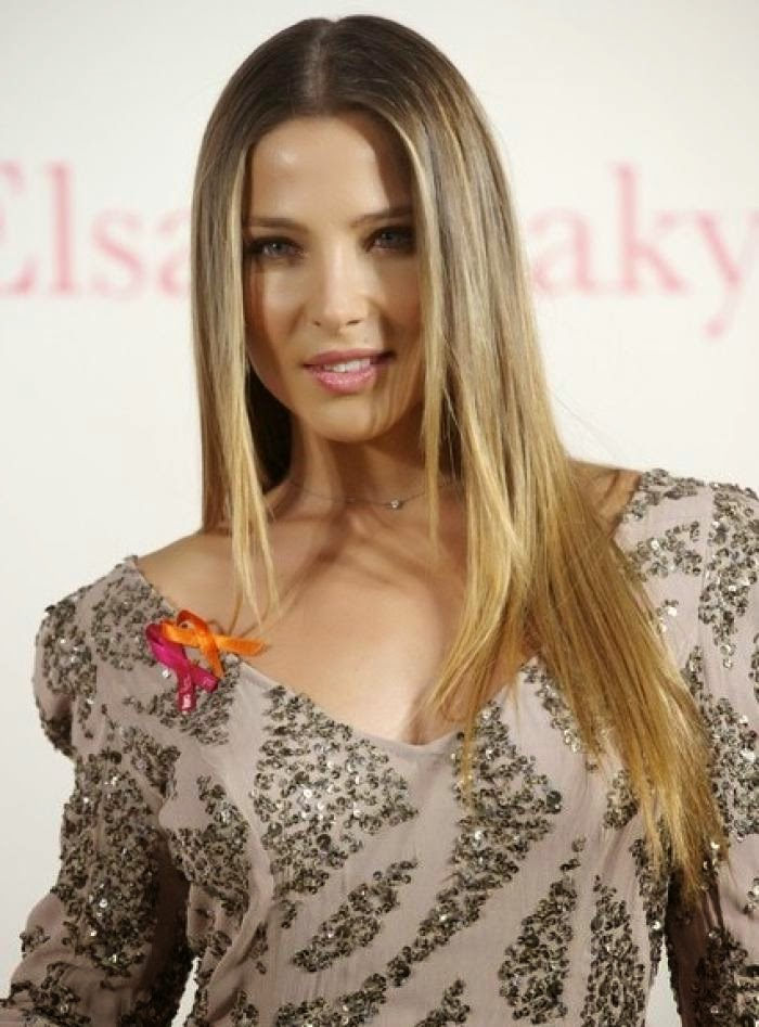 Easy Cute Hairstyles For Long Straight Hair Ideas The Oro Hairstyles