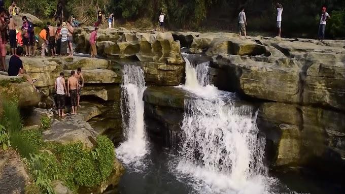 নাফাখুম ভ্রমন গাইড   Nafakhum Travel Guide