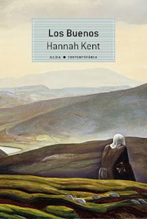 Los Buenos Hannah Kent