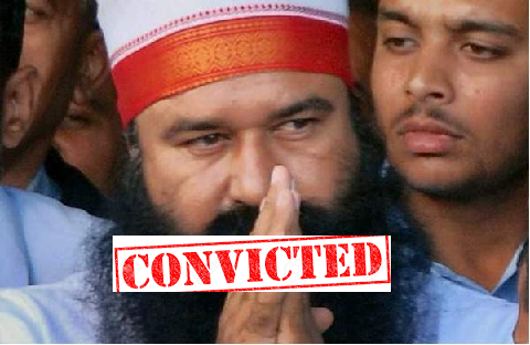 dera-sacha-sauda-chief-g-ram-rahim-paramnews-sentence-pronounced-today.png