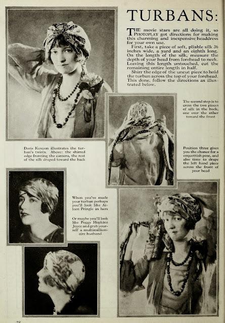Photoplay | 1926