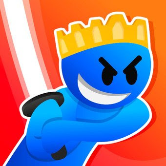Slash Royal (MOD, No Ads) APK Download