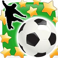 O melhor jogo de futebol para dispositivos móveis e tabletes.