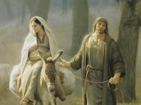 José: Um Homem Humilde Para Uma Missão Celestial