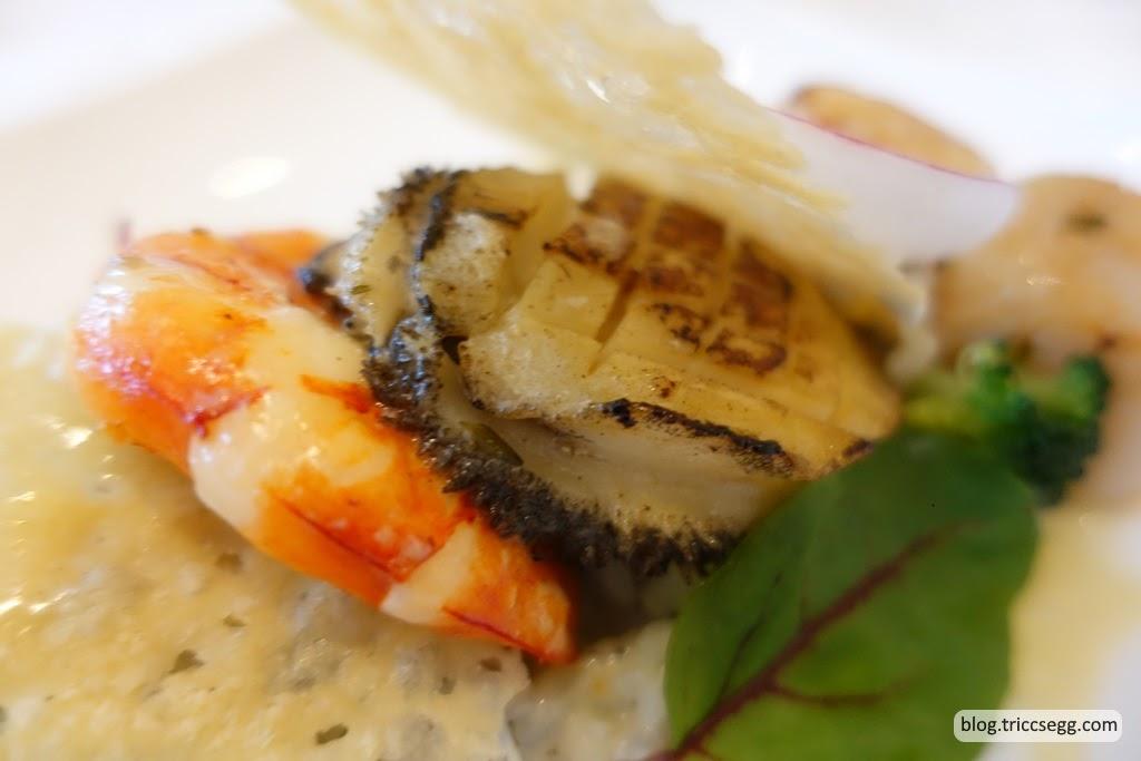pure cuisine(34).JPG