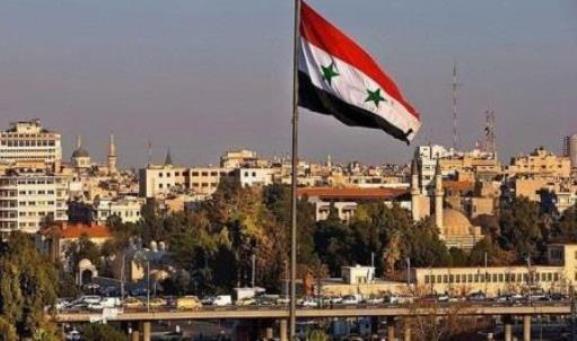 وفدا روسيا وتركيا يناقشان في أنقرة إطلاق اللجنة الدستورية في سوريا