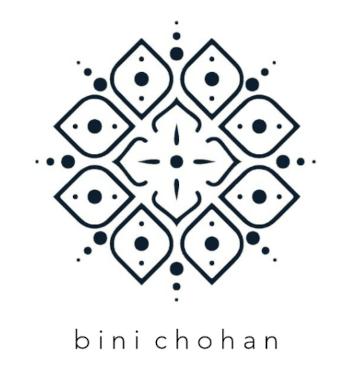 Binichohan Logo