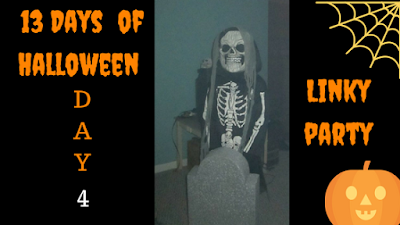 http://kimberlyscottscience.blogspot.com/2016/10/13-days-of-halloween-linky-party.html
