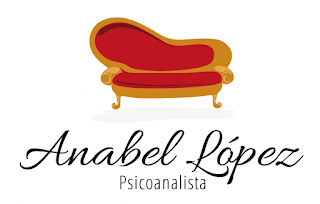 Psicoanalista_Barcelona