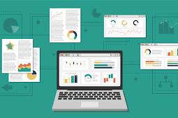 Cara Menulis Angka 0 Agar Tidak Hilang di Microsoft Excel