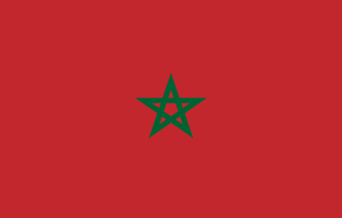 Watch Morocco Match Today Live Streaming Free